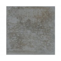 8002128 Керамогранит ATLANTIC TILES SERRA Oxide Iron 60x60
