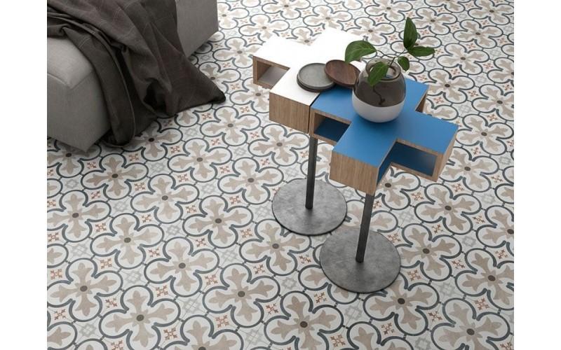 Керамическая плитка Коллекция BOULEVAR