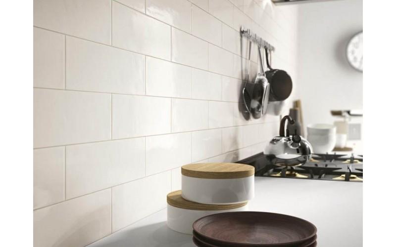 Керамическая плитка Коллекция BRICK GLOSSY