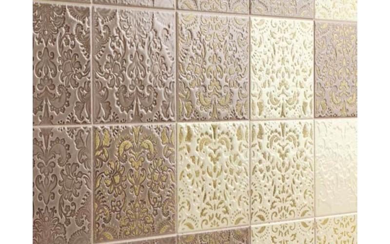 Керамическая плитка Коллекция CAPRI