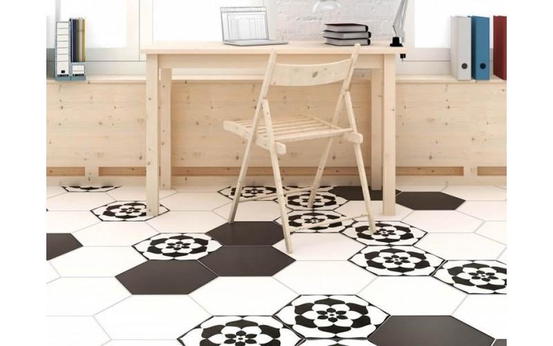 Керамическая плитка Коллекция CHESS