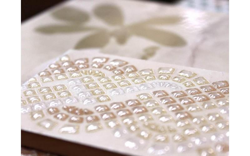 Керамическая плитка Коллекция GENTLE