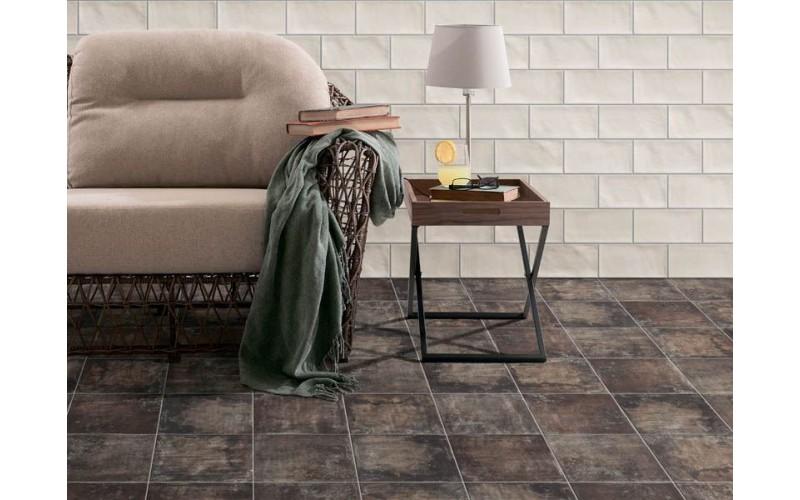Керамическая плитка Коллекция LIVORNO