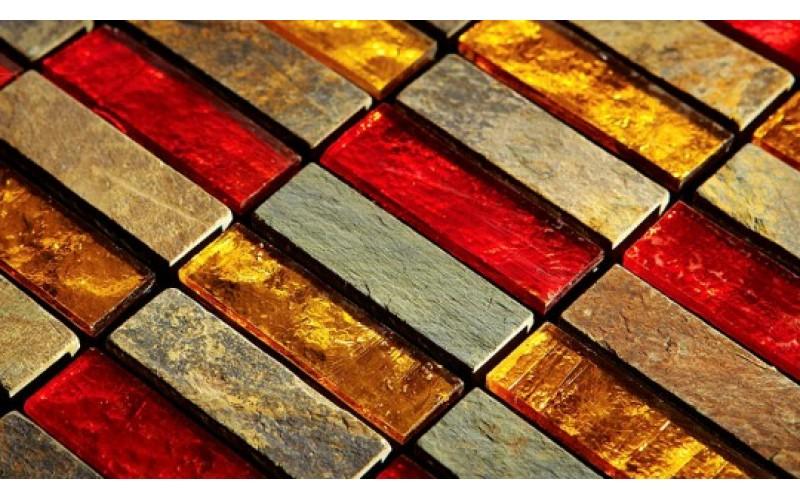 Мозаика Коллекция Equilibrio