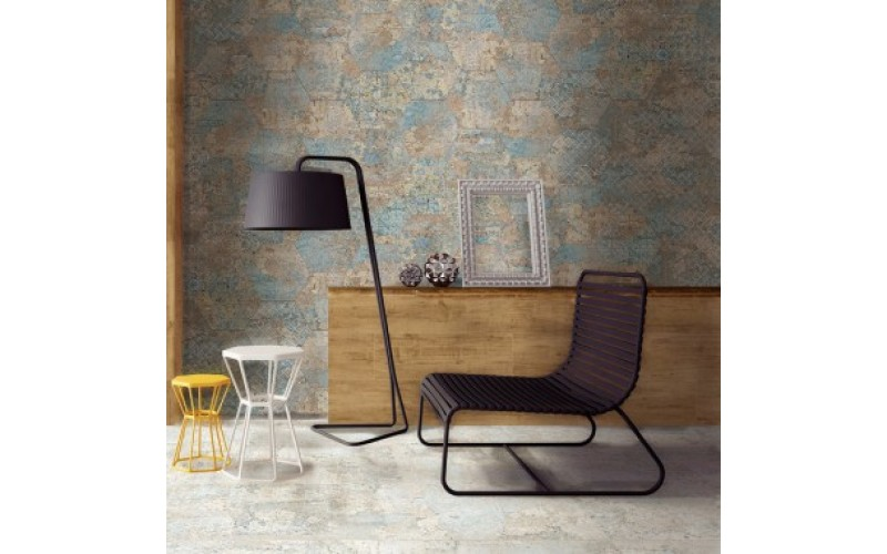 Керамическая плитка Коллекция Carpet