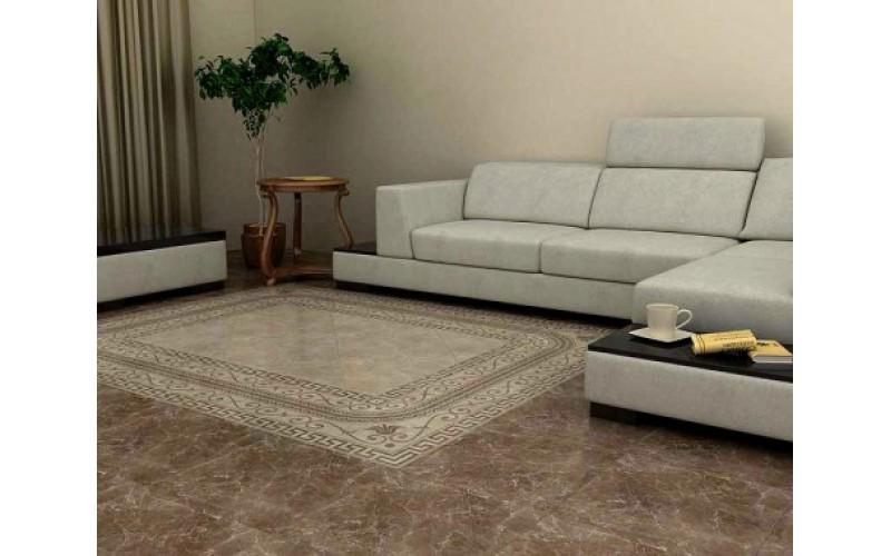 Керамическая плитка Коллекция CAPUCCINO