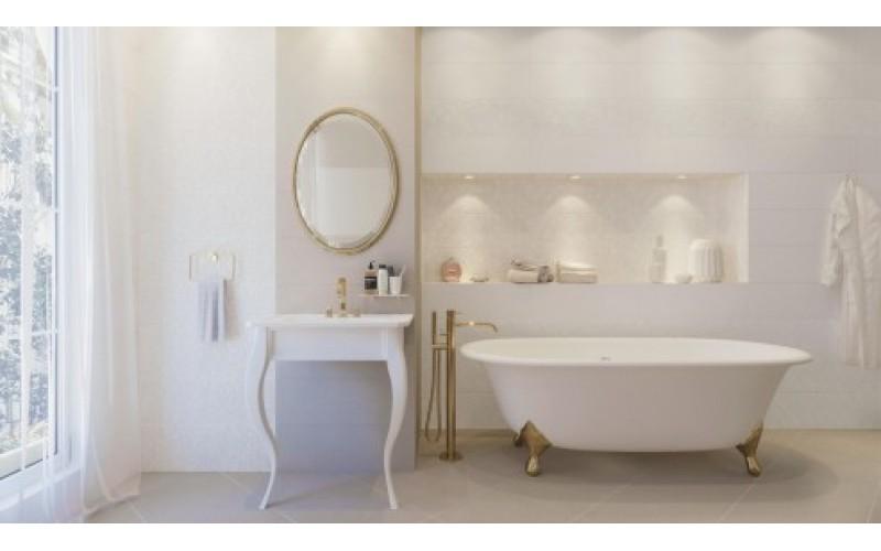 Керамическая плитка Коллекция Camellia