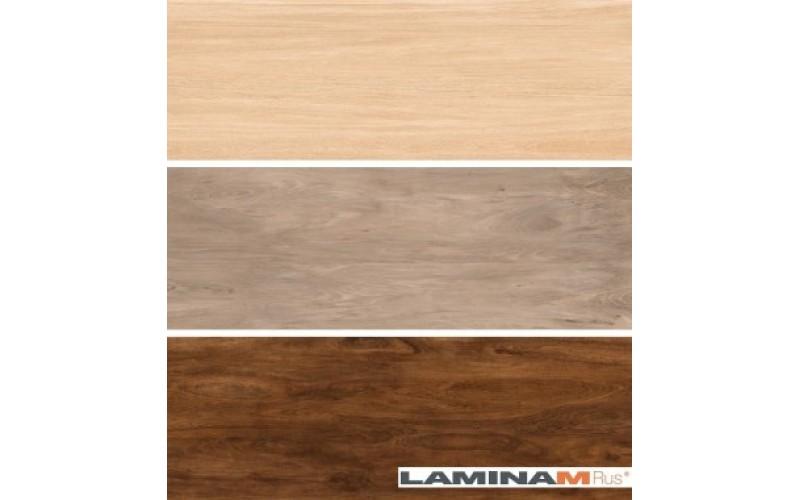 Керамогранит Коллекция L-Wood