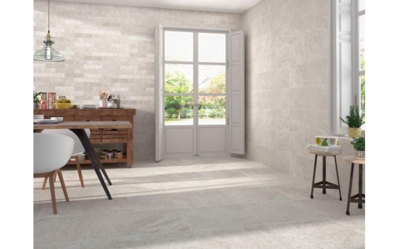 Керамическая плитка Коллекция Mirambel
