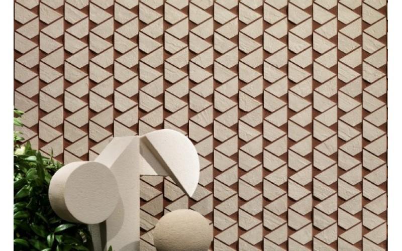Керамическая плитка Коллекция Raw
