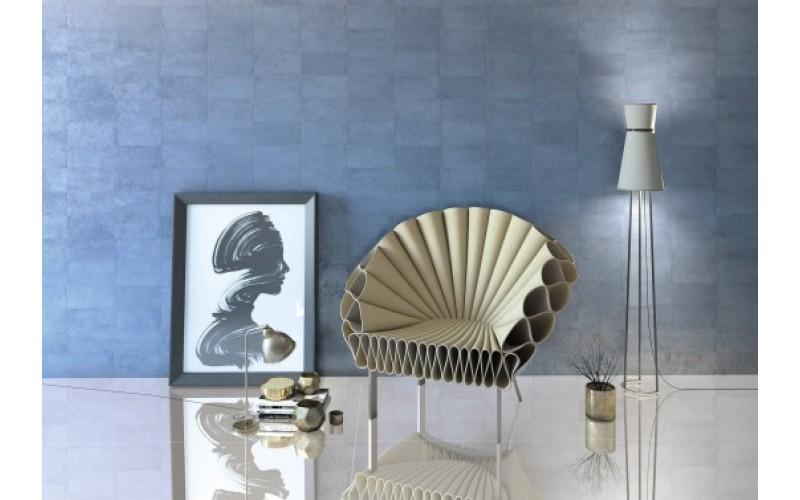 Керамическая плитка Коллекция Aston