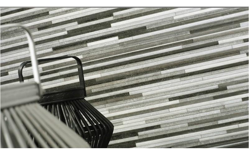 Керамическая плитка Коллекция 2203