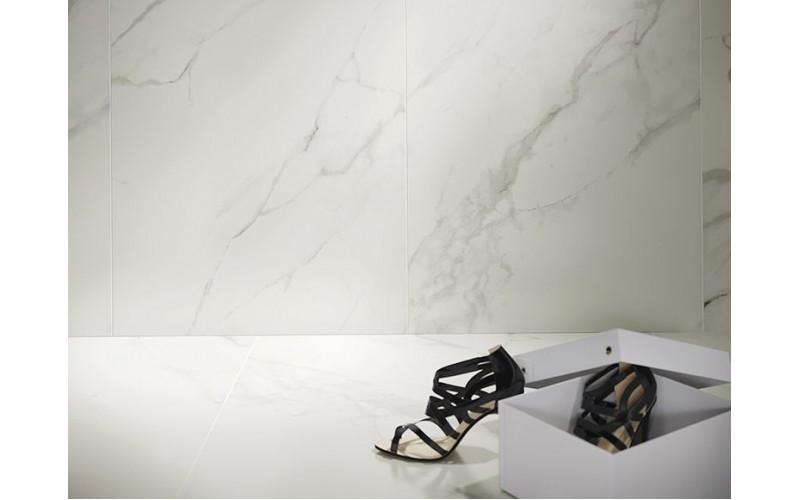 Керамогранит Коллекция Calacatta Marble