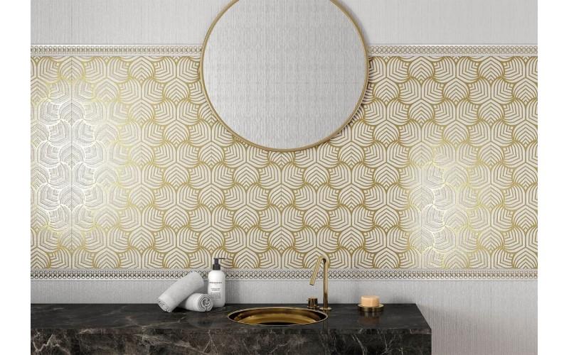 Керамическая плитка Коллекция Glaze
