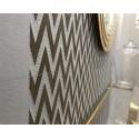 Керамическая плитка Коллекция 1209