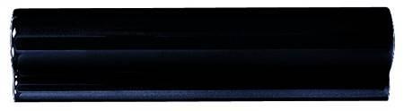 Керамическая плитка Cen. London Negro 40101-1466