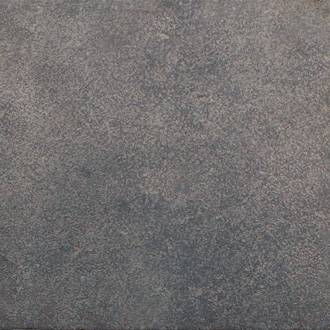 Клинкер Pav.Vega Gris Antideslizante