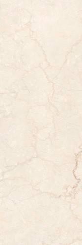 Керамическая плитка Rev.Allure Marfil