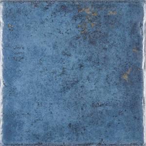 Керамогранит Pav.Kyrah Ocean Blue 3 ZACB