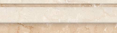 Керамическая плитка Cen.Bombato Dinastique Siena