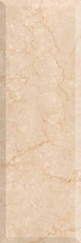 Керамическая плитка Rev.Allure Bevel Siena