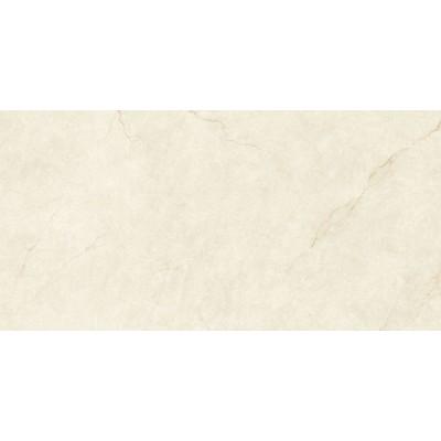Керамогранит Argentа Costa Marfil 60x120
