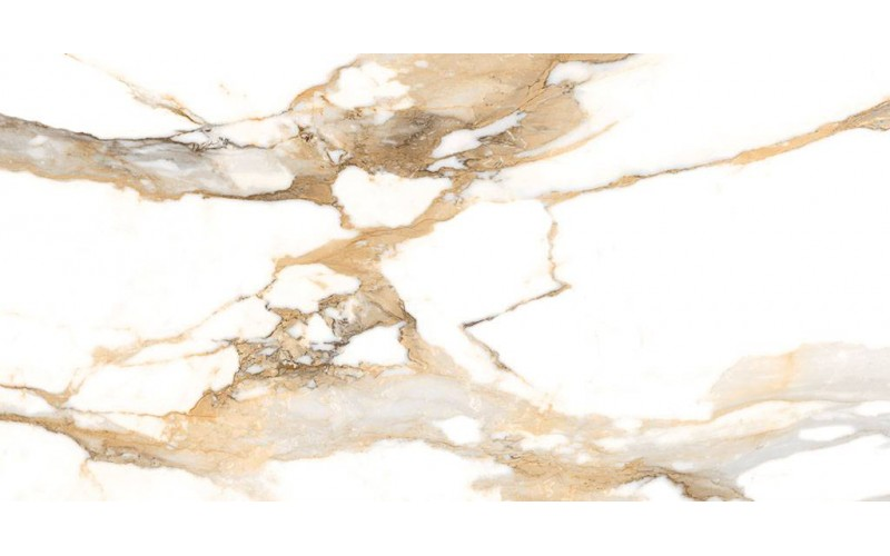 Керамогранит GEOTILES CRASH BEIGE 60Х120