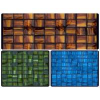 Коллекция LUXURY: ART DECO DARK