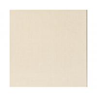 Керамогранит SPINNER Velur Ivory (Aparici)
