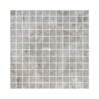 Керамическая мозаика IMARBLE Bahia Mosaico 2,5x2,5 (Aparici)