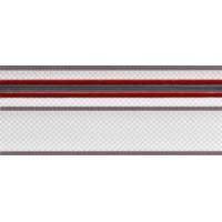 Бордюр ZOCALO ASTON Atlantic Tiles Projects