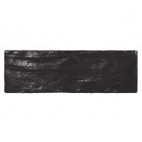 Керамическая плитка для стен EQUIPE MALLORCA Black