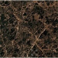 Декоративный элемент (Керамогранит) PERONDA MUSEUM OPALO-BACH-ONICE-ZAR Вставка T. BACH-M/P