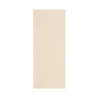 Керамическая плитка для стен SPINNER Ivory (Aparici)