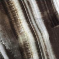 Керамогранит ALABASTRI DI REX FUME LAPP 80 REX Ceramiche