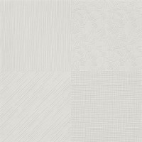 Настенная плитка CONCRETE WHITE Cas Ceramica