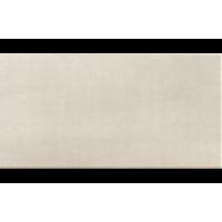 Керамическая плитка Cowan Ash 30,3x60,5 Pamesa