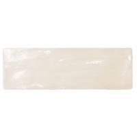 Керамическая плитка для стен EQUIPE MALLORCA Cream