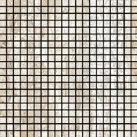 Декор HIROS Мозаика BEIGE (47*47 ММ) СД132Р Cerdomus