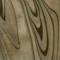 Напольная плитка PAV. MAGMA BEIGE Mayolica Ceramica