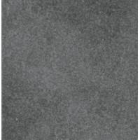 Напольная плитка KOBLENZ BODENFLIESE ANTHRAZIT SDS Keramik