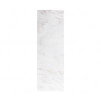 Керамическая плитка для стен FANTASY White (Venis)