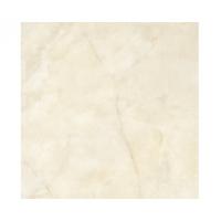 Декоративный элемент (Керамогранит) PERONDA MUSEUM OPALO-BACH-ONICE-ZAR Вставка T. ONICE-B/P