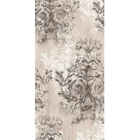 Декор CANVAS ARABESQUE BEIGE RETT Ariana