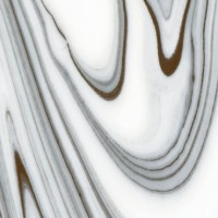 Напольная плитка PAV. MAGMA GRIS Mayolica Ceramica