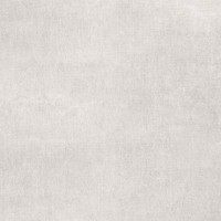 Напольная плитка PAV. FRAME WHITE Argenta