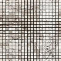 Декор HIROS Мозаика GRIGIO (47*47ММ) СД135Р Cerdomus