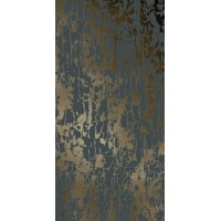 Керамогранит ABSTRACT NERO Unica Ceramiche