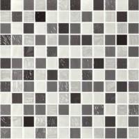 Мозаика NATUREBLENDS INDOR MALLA Onix Mosaico (Испания)