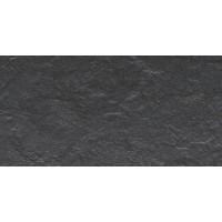 Керамогранит RIVERSTONE MATT. BLACK Seranit